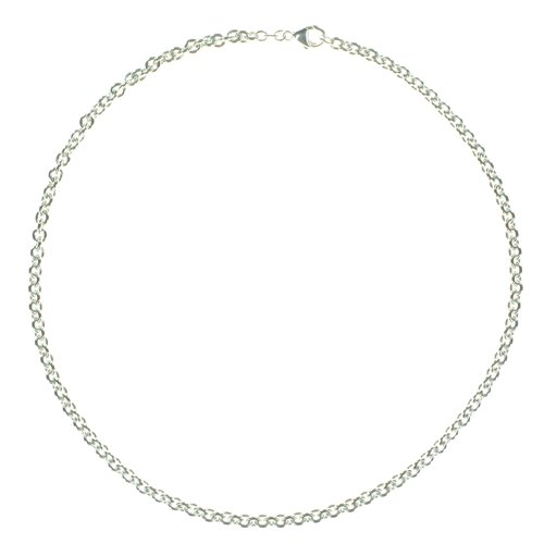 Necklace Sweet Caroline Small