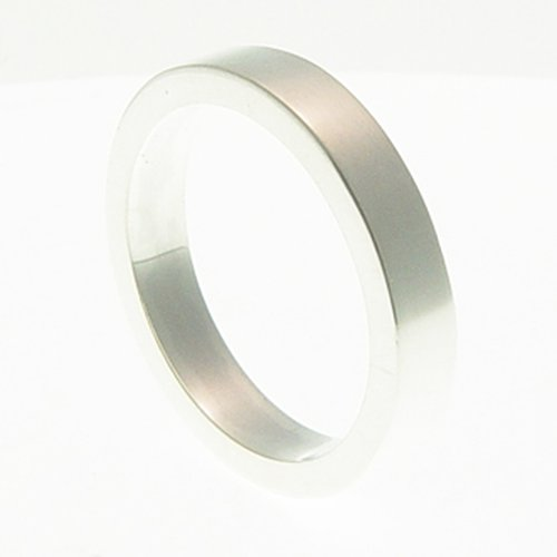 Ring Band Wide