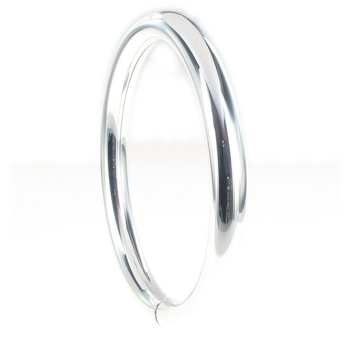 Bangle Silver Magic Big