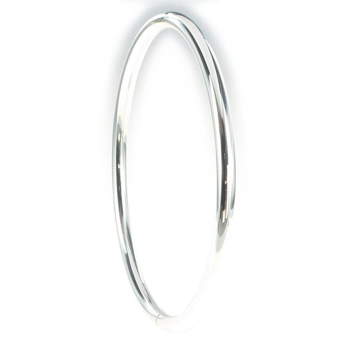 Bangle Silver Magic Small