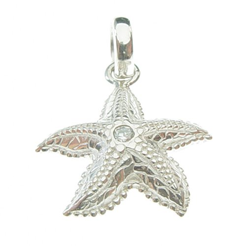 Pendant Sea Star Big