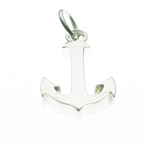 Tuning Anchor Big