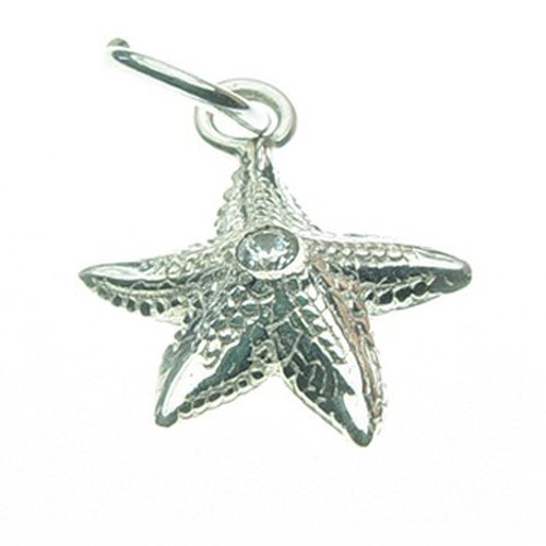 Tuning Seastar Small