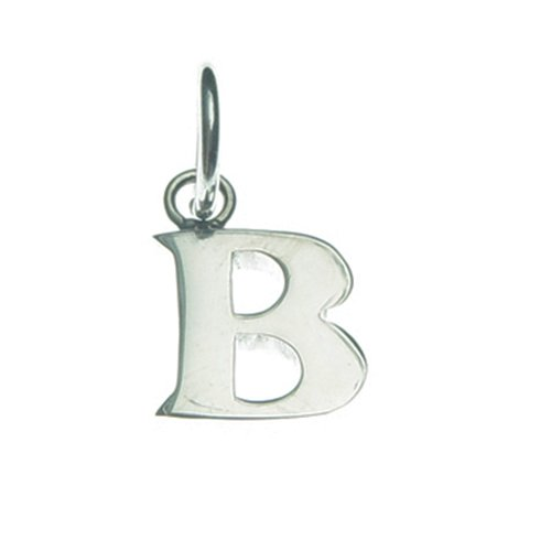 Tuning Letter B