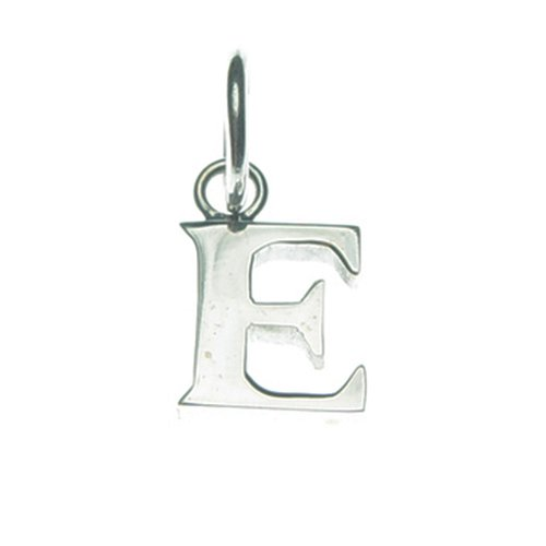 Tuning Letter E