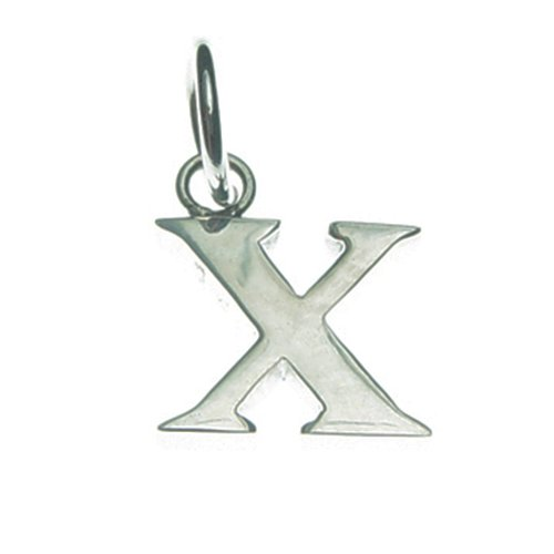 Tuning Letter X