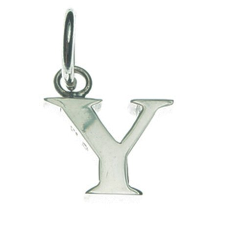 Tuning Letter Y