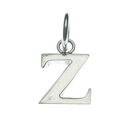 Tuning Letter Z